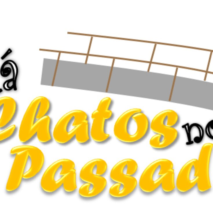 Ha  chatos no passadic o v4 1 736 736