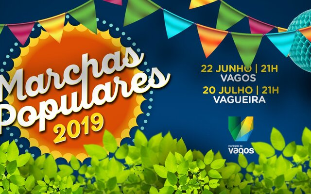 capafb_marchas2019_web